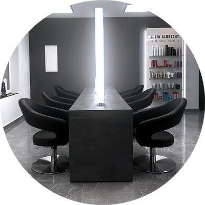 juliaalbrecht-friseur-salon-olpe-5