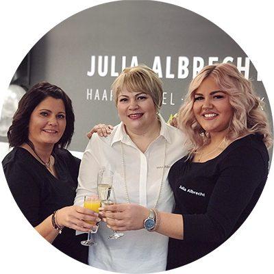 juliaalbrecht-friseur-salon-olpe-team